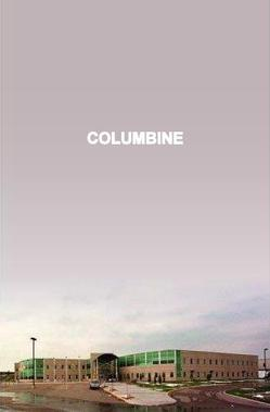 columbine+book+cover-thumb-250x379.jpg