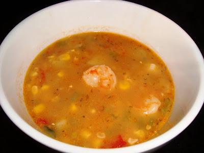 Soup Kitchen Shreveport
