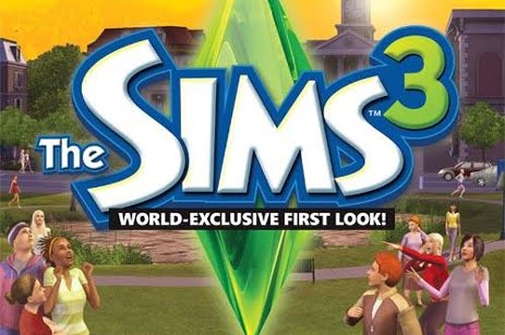 What sims 3 expansion pack has online hookup