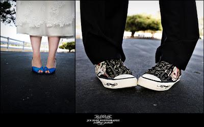 san luis obispo wedding photography, photographer, san luis obispo, madonna inn, www.jenslotphotography.com, www.jenslotphotography.blogspot.com
