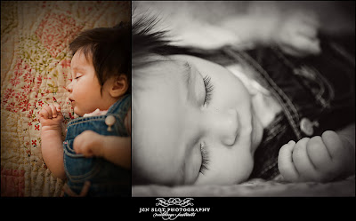 child, portrait, children, photography, photographer, nipomo, www.jenslotphotography.com, artistic, creative, www.jenslotphotography.blogspot.com