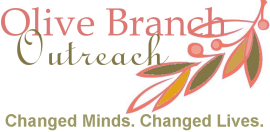 Olive Branch Outreach