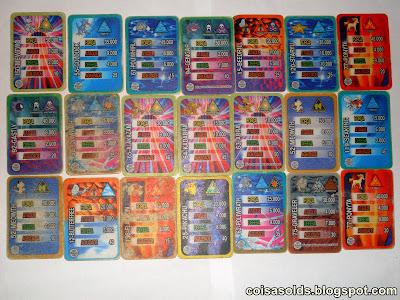 Nostalgiando coisas que não voltaram mais Cards+pokemon+for%C3%A7a2+elma+chips