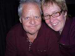Göran & Nina