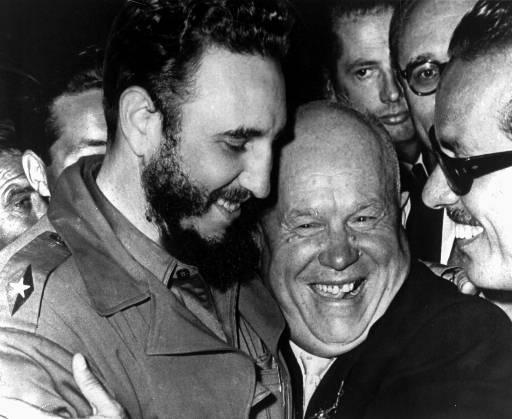 http://2.bp.blogspot.com/_LA0wrG-5seA/TRJDY3GASsI/AAAAAAAAABg/tupZrg-ZX2c/s1600/castrokhrushchev.jpg