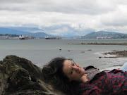 Vancouverben