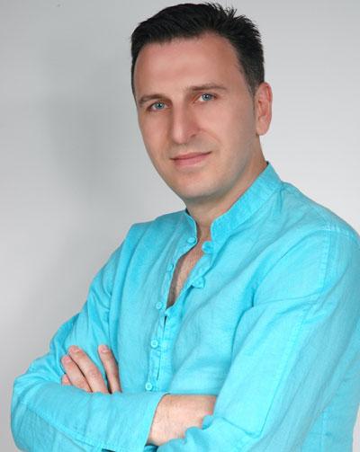Nimon Mushkolaj