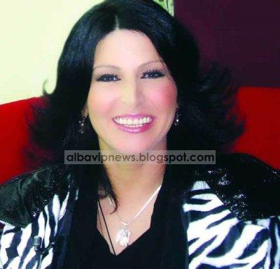 Mima Kastrati