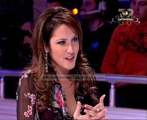 Arbana Osmani