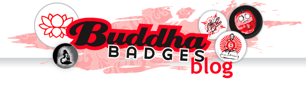 BuddhaBadgesBlog