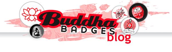 BuddhaBadgesBlog