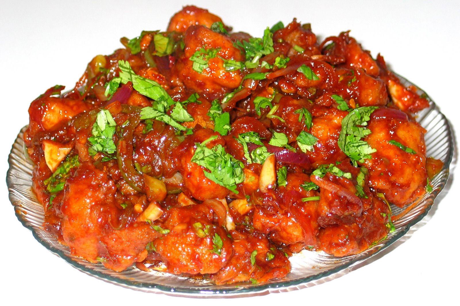 Coriander chinese cuisine veg for Asian cuisine catering