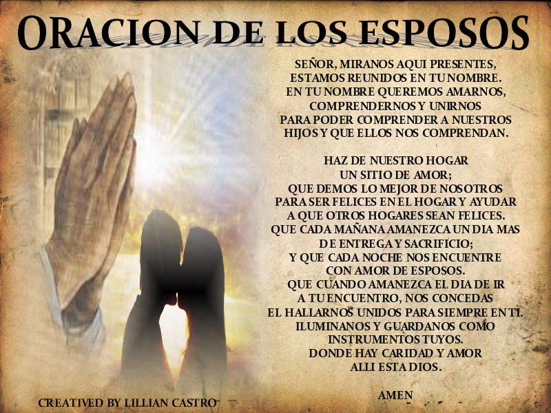 Reflexiones Del Matrimonio Catolico : Reflexiones de amor para parejas en crisis