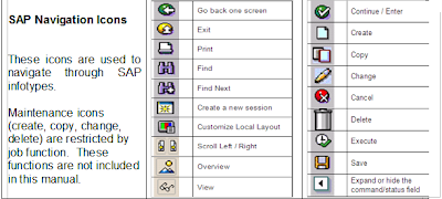 Icon_yellow_light Sap Sap Navigation Icons