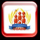 CGADB