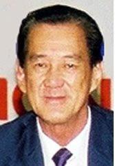 Grandmaster Chin Khee Shin