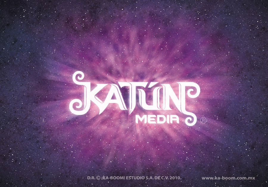 Katn Media