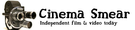 Cinema Smear