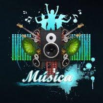 Você é um adolescente músico?