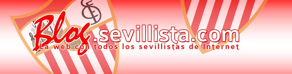 BLOG .sevillista. COM
