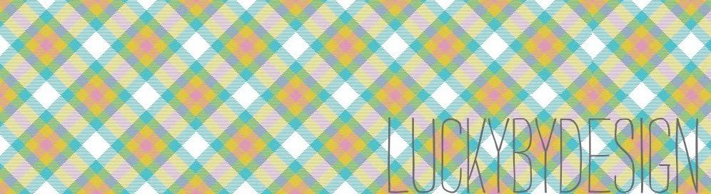 luckybydesign