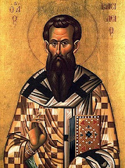 Basil of Caesarea