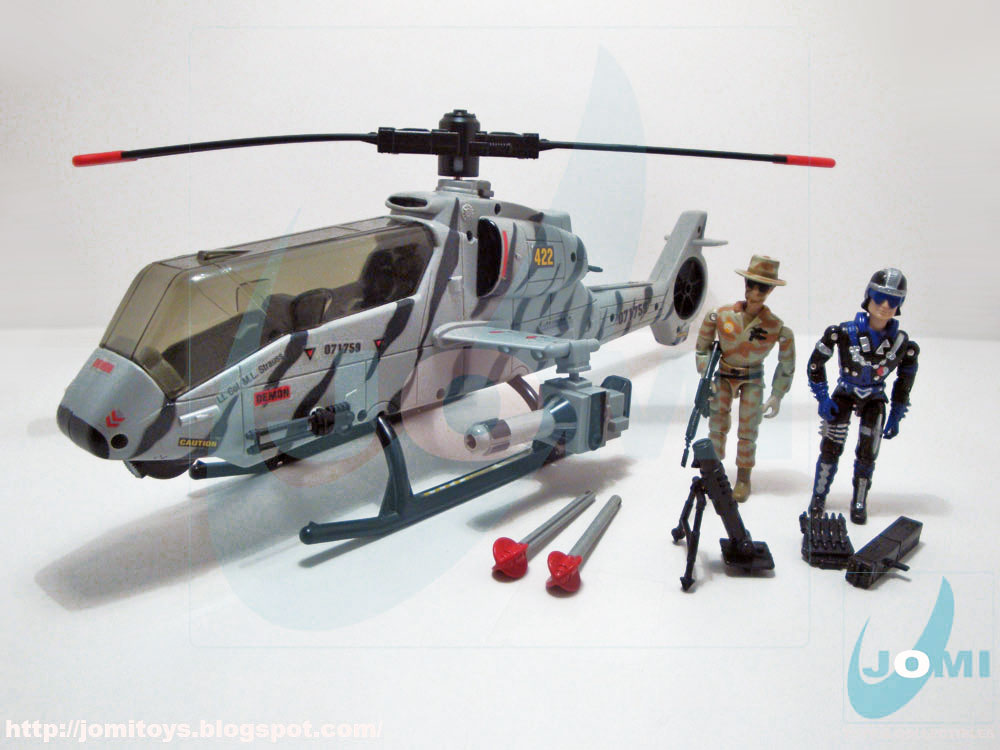 helo tc helicopter with Corps Attack Vehicle Helicopter on Helo Tc additionally Griffins Helo Tc Ios Controlled Rc Helicopter Is Now In Their Online Store moreover Hmla 267 Stingers Ah 1z Model as well Prod2470375pp together with Helo Tc Helicoptero Control Remoto Ios.