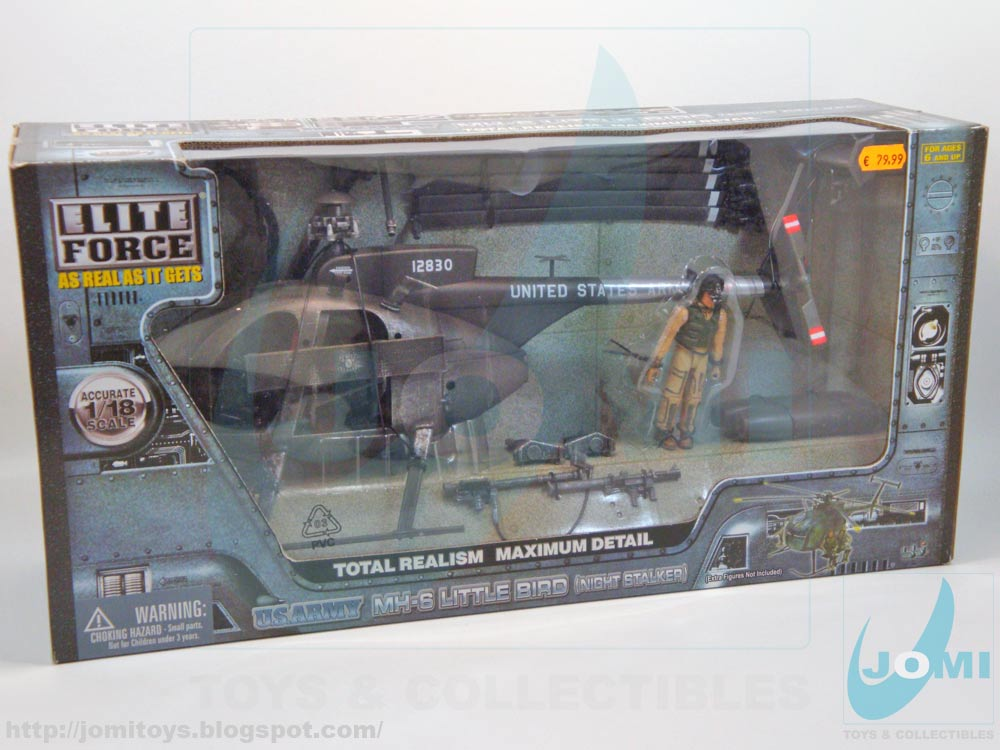 Military Toys Elite Force 1 18 : Jomi toys under maintenance elite force u s army mh
