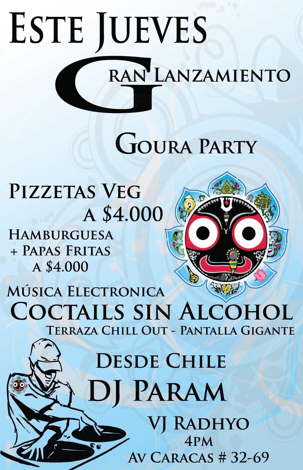 [Goura+Party.jpg]