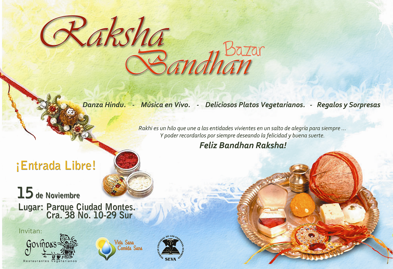 [Bandhan+Rakshan.PNG]