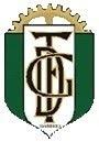 G.D.FABRIL SECÇÃO DE VETERANOS NO FUTEBOL