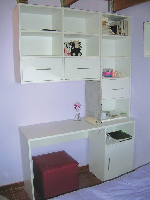 Dise o y decoracion de interiores for Diseno de interiores escritorios