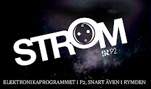 Strm