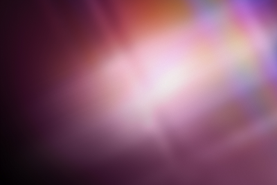 Wallpaper da semana: Ubuntu 10.10 wallpaper