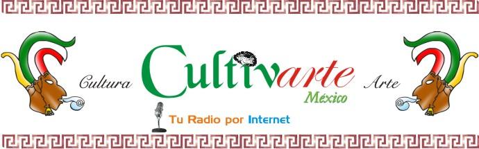 CULTIVARTE MÉXICO