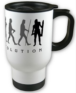 Pinoy coffee mug image