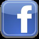 Sígueme en el Facebook