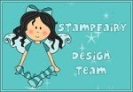 StampFairy Design Team