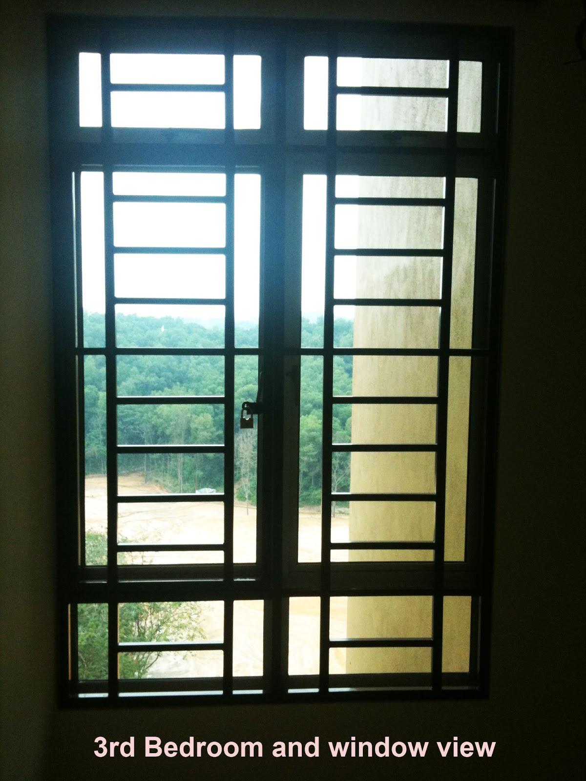 28 modern window grill design malaysia window grill in malaysia joy studio design gallery - Modern window grills design ...