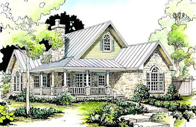 House Plans Global House Plans Residential Plans Cottage