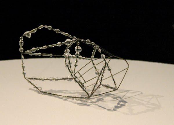glass_brooch_s dans Inari KIURU (FI)