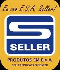 Seller E.V.A.