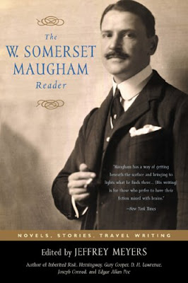 somerset maugham the happy couple Definition of maugham, w somerset  but these happy-go-lucky scenes set in blackstable provide a pleasant corrective  and the davidsons, a missionary couple,.