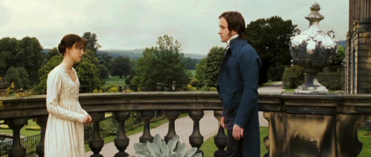 techniques used in pride and prejudice In pride and prejudice, characterization was used quite often in order to connect with characters as the reader, both types of characterizations should be used in order to connect with characters as the reader, both types of characterizations should be used.