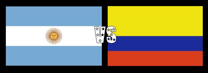 VS COLOMBIA (SUB 20) EN VIVO, VER SUB 20 TORNEO ASUNCIÓN EN VIVO