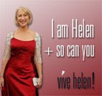 i am helen and so can you