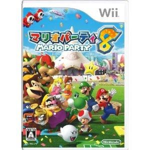 how to download free wii play games