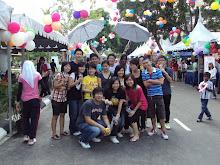 Klang Trip
