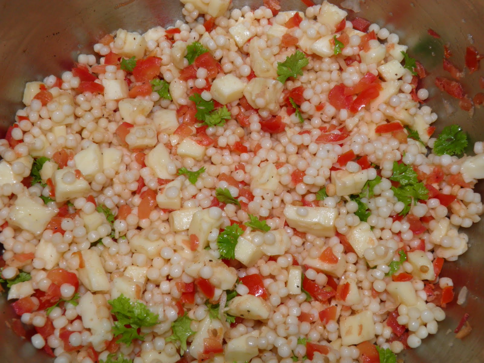 Cold+israeli+couscous+salad+recipe