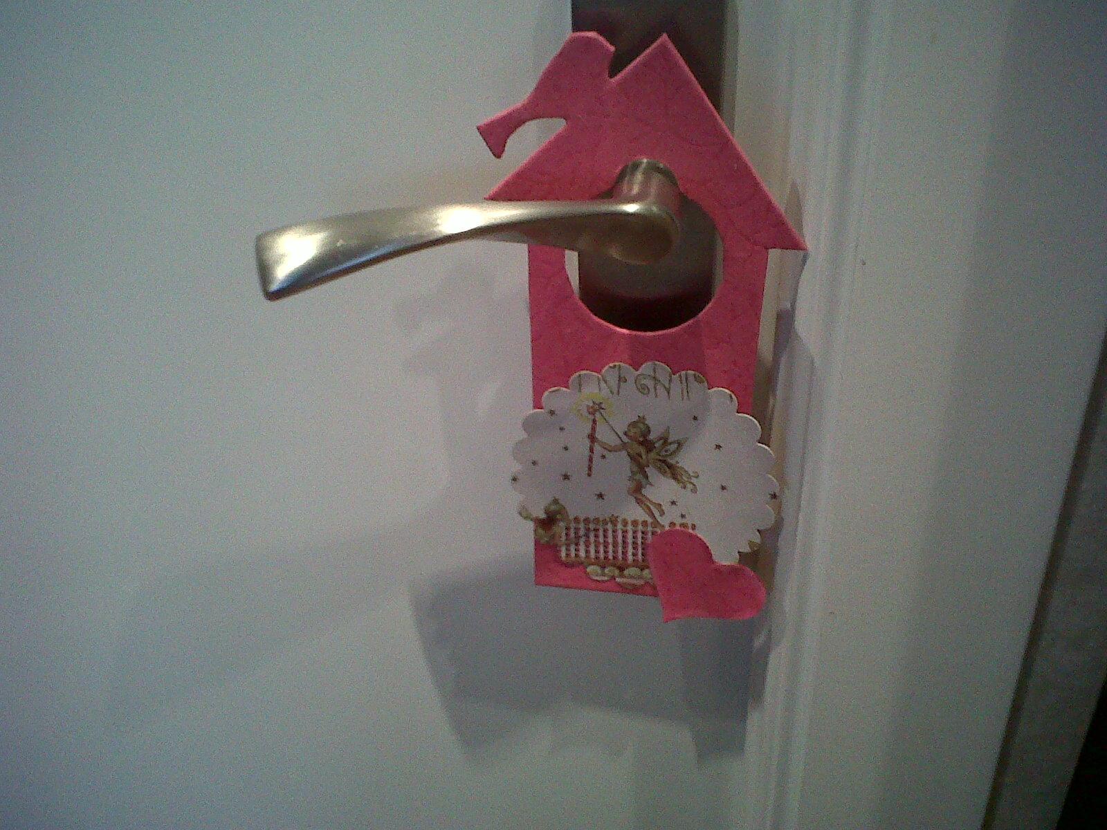 Carteles para las puertas - Carteles para puertas habitaciones ...